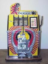 Wild O Clock Slot Machine